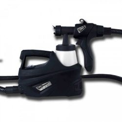 Full Dip Electric Spray Gun FD650