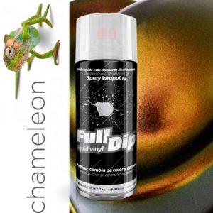 Full Dip Chameleon