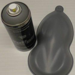 full dip nardo grey