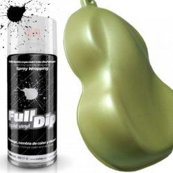 full dip acid apple candy pearl