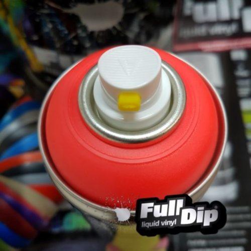 full-dip-red-fluorescent-aerosol