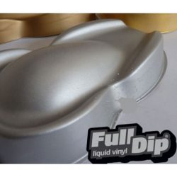 full-dip-aluminium-metalizer