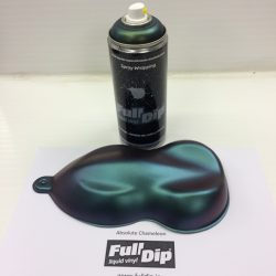 Full Dip Absolute Chameleon Aerosol Spray