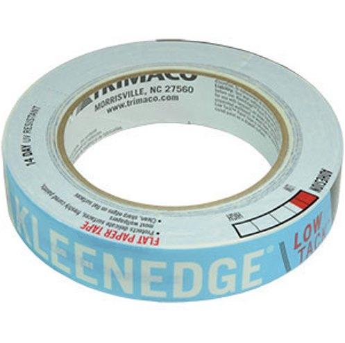 Kleen Edge Low Tack Masking Tape