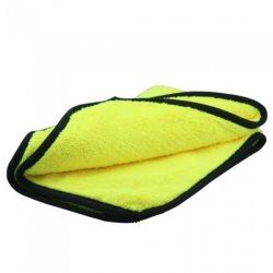 microfiber jumbo towel