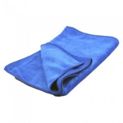 microfiber cloth large