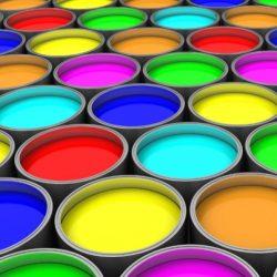 matte colours discount saver deal